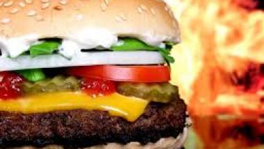 Създадоха идеалната диета - включва хамбургери и ще спаси 11 милиона хора по света за година
