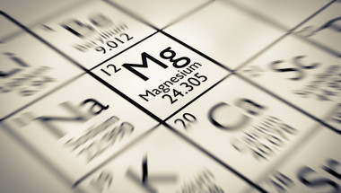 Дали магнезият държи ключа към ползите от витамин D?