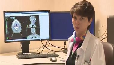 Доц. д-р Иглика Михайлова: Томотерапия топи туморите, но щади здравите съседни органи