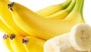 Защо са толкова вредни бананите - 6 доказателства