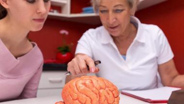 Д-р Христо Христов: Жените страдат от аневризма в мозъка 3 пъти по-често от мъжете