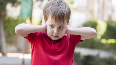 Д-р Мария Савчева: Биомедицинската терапия дава добри резултати при аутизъм