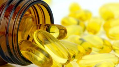 Витамин Е не предпазва от рак, но може да го провокира