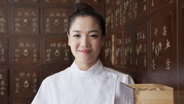 16 правила от китайската медицина за здраве