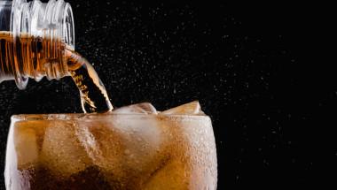 Безалкохолните напитки са полезни при карцином на червата?
