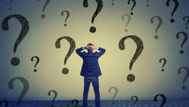 Човек може да изгуби внезапно  паметта си от стрес и депресия