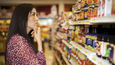 Шест най-опасни за здравето Е-добавки с канцерогенно действие