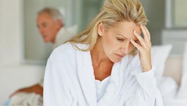 Проф. д-р Здравко Каменов: Менопаузата провокира сърдечносъдови болести