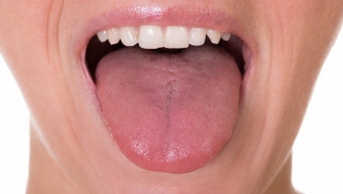 Прост тест на езика може да диагностицира рак на панкреаса преди да се развият симптомите