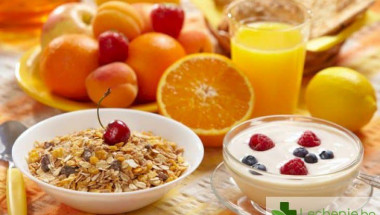 Учени разбиха мита за ползата от закуската