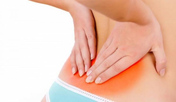 Боли ли ви гърба през зимата? Най-вероятно ви липсва на този витамин