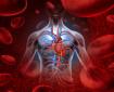 Най-лесният начин да повишите хемоглобина