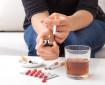 Кои лекарства са несъвместими с алкохола?