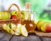 Народни рецепти помагат да се отървем от слуз и храчки в гърлото
