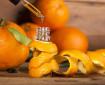7 проблема, които се решават по-добре с мандаринова кора, отколкото с лекарства