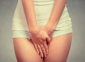 Българи внасят екзотични венерически болести
