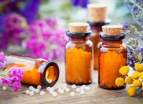 Д-р Райна Томова: Хомеопатията е ефективна при алергии, повтарящи се цистити и синузити