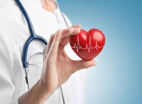 Д-р Йовица Божков: Добре е през зимата хората да посещават по-често кардиолог