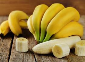 Това са храните, които се справят с язвата на стомаха по-добре от лекарствата