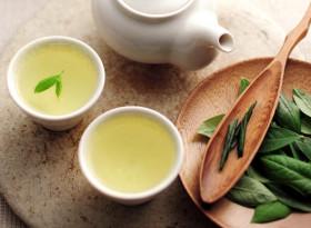 Енергизиране, облекчаване на болката и други 5 причини да започнете да пиете чай от маслинови листа