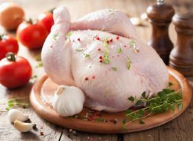 Внимание! Това са най-често срещаните грешки при готвенето на пиле
