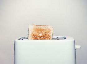 Учените в шок: Тостерът е много вреден за човек