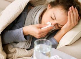 Изключителен пробив: Учени откриха универсалния убиец на всички видове грип!