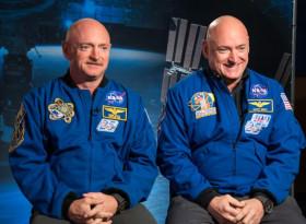 NASA със сензационна новина: Загадъчен организъм в тялото на наш астронавт е ключът към вечната младост