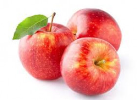 Защо ябълките трябва да се ядат само сутрин