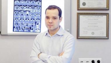 Д-р Михаил Ласков: Имунотерапията не е панацея при всеки вид рак