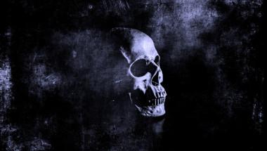 Преждевременна смърт може да застигне всеки, който има тези гени!
