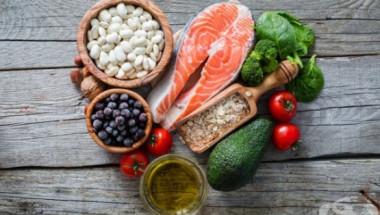 Британски диетолози изготвиха списък с най-полезните за сърцето храни