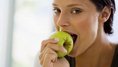 Задължително хапвайте тези продукти с кората, не е за вярване какво чудо ще направят с тялото ви