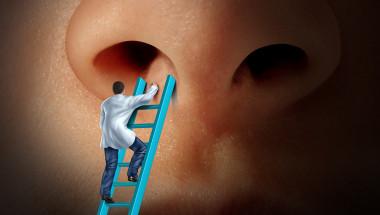 10 физиотерапевтични процедури могат да доведат до пълно излекуване на синузит