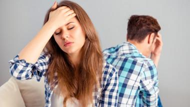 Различните езици на любовта създават конфликти в двойката