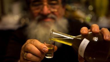 Учени бият аларма: Спирането на алкохола може да ни коства живота!