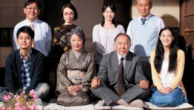 Уникалният метод, с който в Япония премахват излишното тегло без никакви диети и досадни упражнения