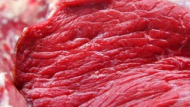 Внимание! Учените изброиха 9 основателни причини да спрем свинското