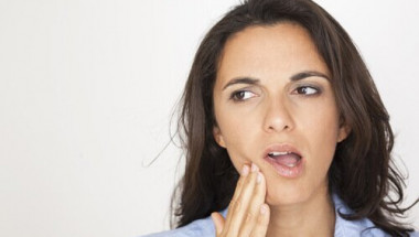 5 прости съвети за намаляване и предотвратяване на двойната брадичка