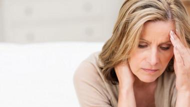 Особеностите на хипертонията при жените и какво трябва да правят, за да смъкнат кръвното