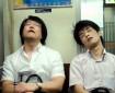 Не спете в градския транспорт! Лекар съветва как да оцелеем през работния ден дори и без кафе