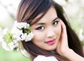 Японките разкриха тайната на красивата кожа! Трябва само да...