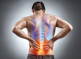 Българин създаде апарат за лечение на болки в гръбнака