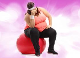 Д-р Ани Димитрова: 7 фактора ни пречат да отслабнем