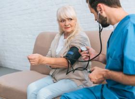 Кардиолози предупредиха за смъртоносна опасност от лекарство за високо кръвно!