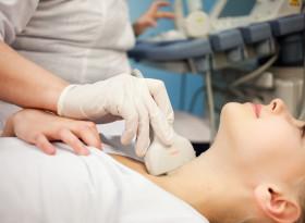 Ехографията на щитовидна жлеза покрива ли се от НЗОК?