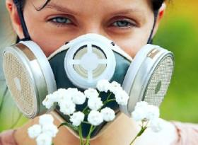 Това са най-ефективните начини да преборим завинаги алергията