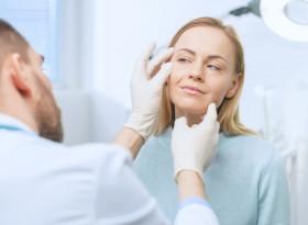 Проф. д-р Мария Манова: И най-обикновена инфекция може да отключи миастения