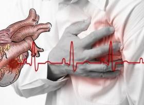 Бум на инфарктите на 3-ти април