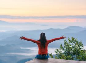 Дихателни упражнения за отслабване и лечение